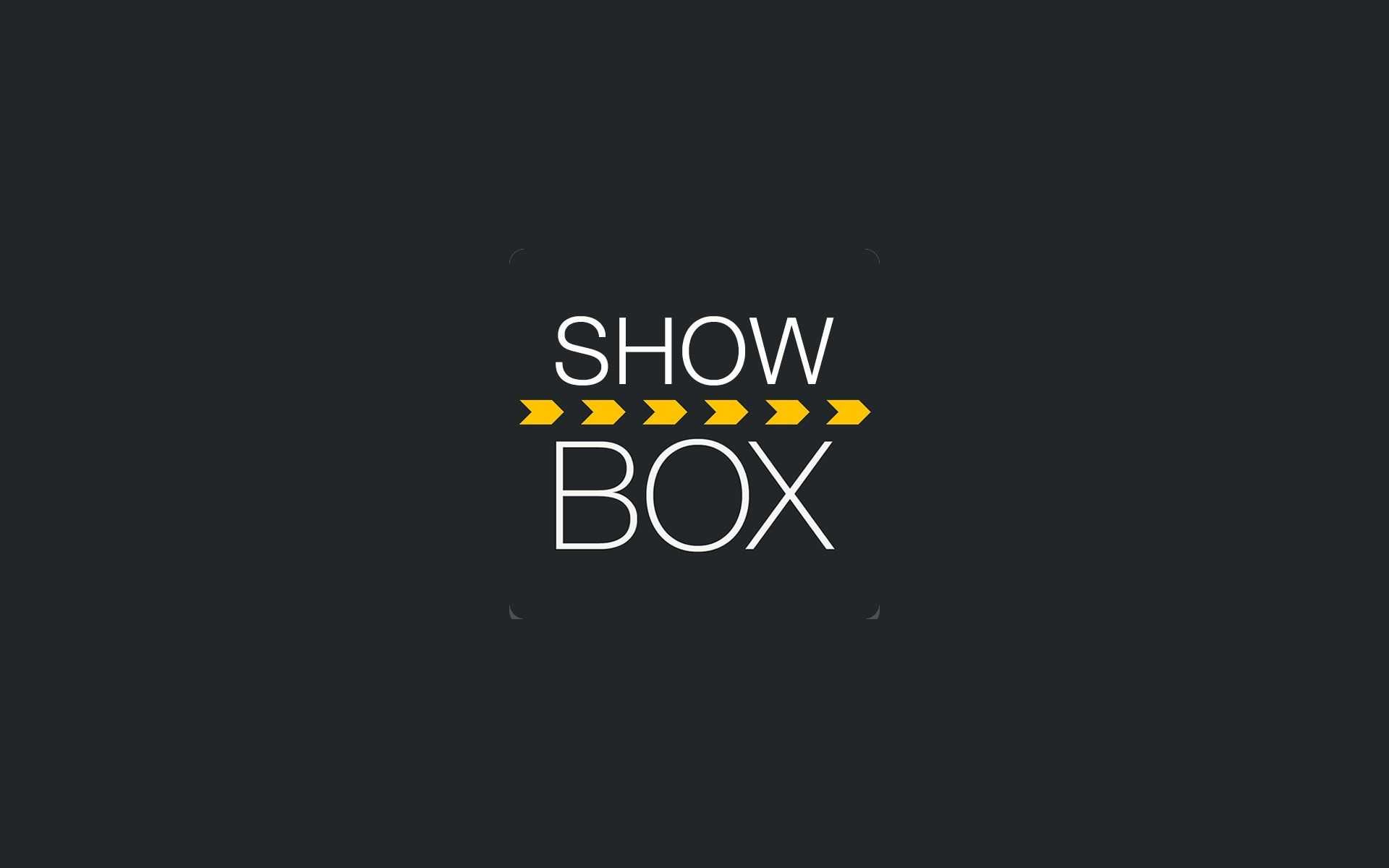 Download Showbox For Android Download app, App, Android