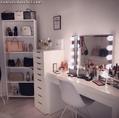 Pinterest Bedroom Wandgestaltung Schlafzimmer