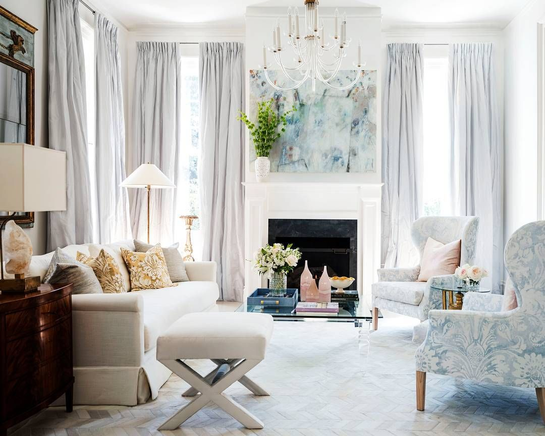 10.8k Likes, 36 Comments - House Beautiful (@housebeautiful) on ...