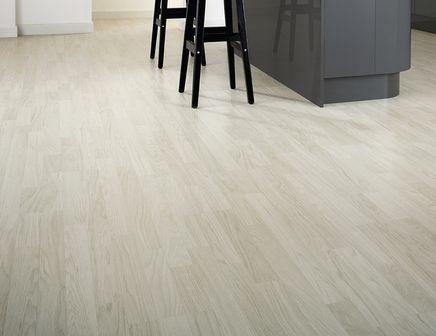 White Washed Oak Flooring White Washed Oak Flooring White Wash