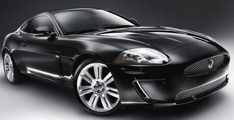 2015 Jaguar Xk Price And Release Car Drive And Feature Jaguar Car Jaguar Xk Pictures Of Sports Cars