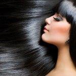 How to Make Natural Homemade Shampoo for Good Hair