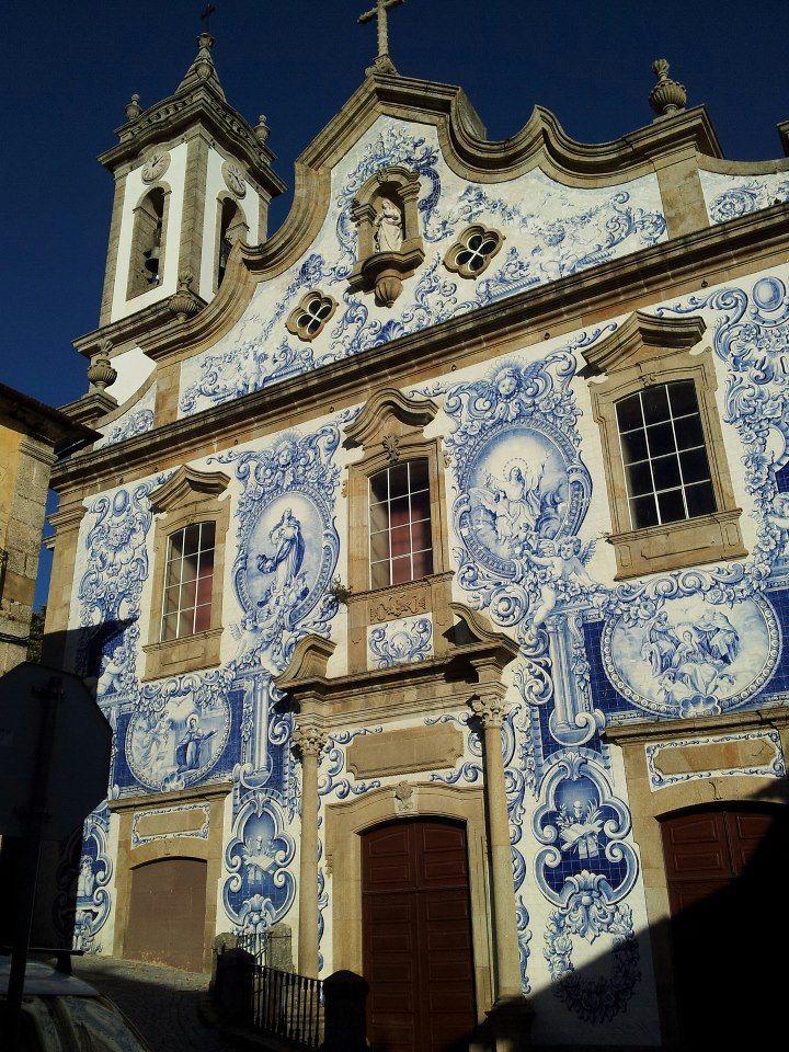 Architecture religieuse portugaise glise santa maria for Architecture lisbonne