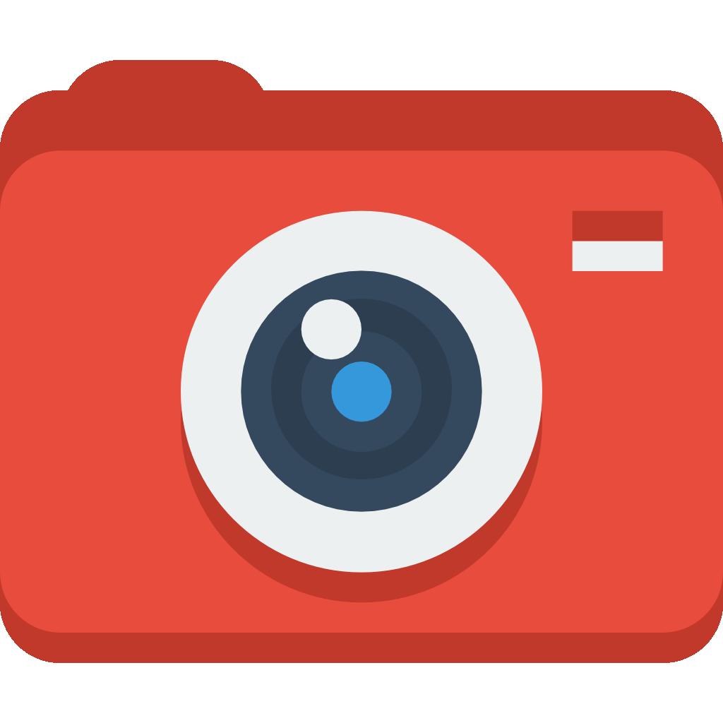 Device Camera Icon Png 1024 1024 Camera Icon Screen Recorder Icon