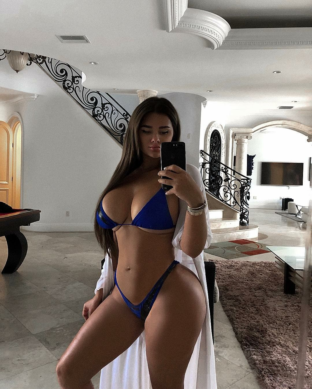 Pictures Lisa Welham naked (14 photo), Topless, Is a cute, Twitter, underwear 2019