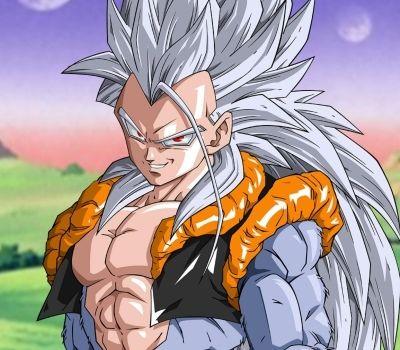 Goku Super Saiyan White Dragon Ball Super Manga Dragon Ball Art Anime Dragon Ball
