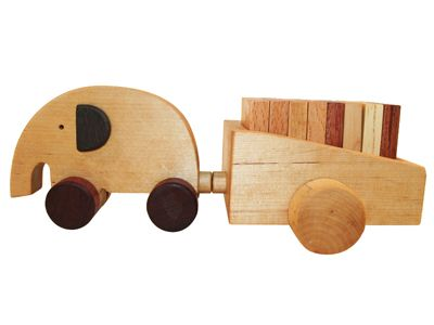 So Much Better Than Plastic Wood Toys Wooden Toy Car Toys