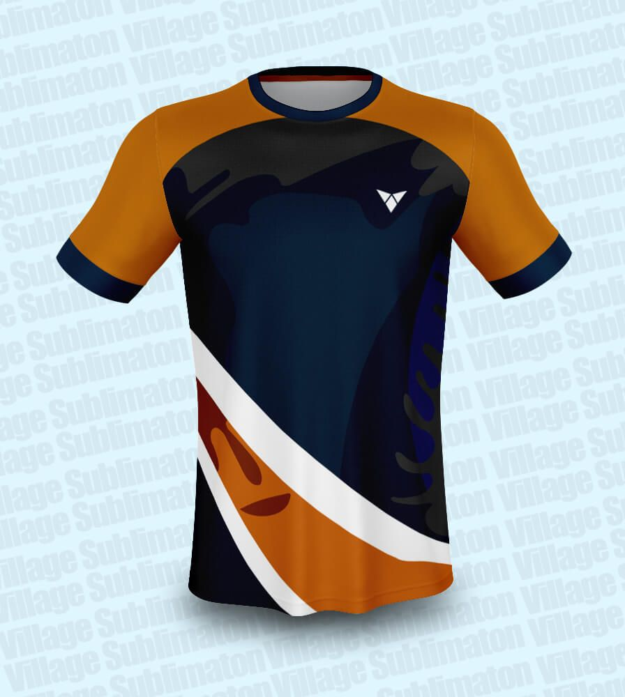 Download Printable Sublimation Designs Psd Cdr And Ai Source Files For Sports Jersey Jersey Design Sports Tshirt Designs Jersey