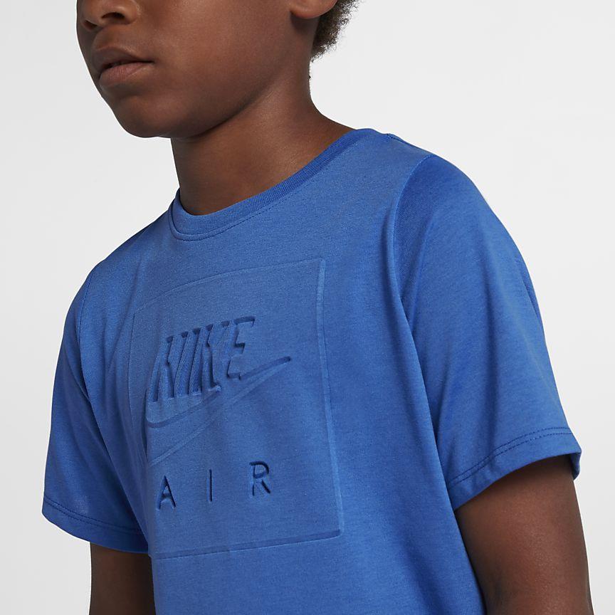 Nike drifit big kids boys tshirt boys t shirts