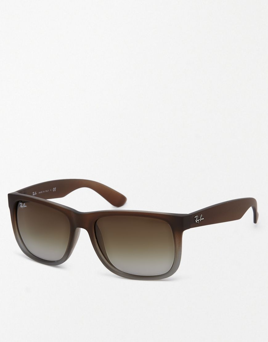 ray ban sonnenbrille zoll