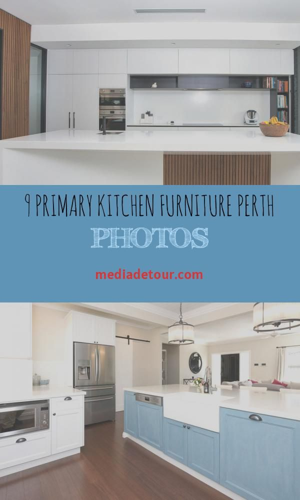See Kitchen Furniture Perth Web Guide @house2homegoods.net