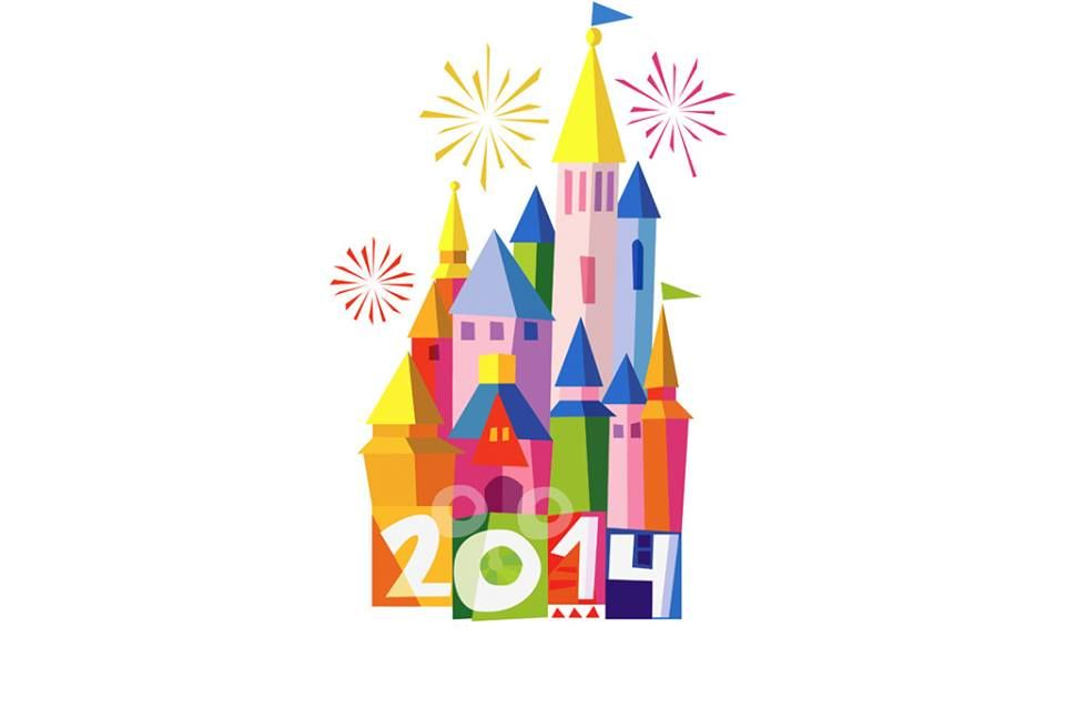 Make sure I have your contact information if you are interested in a 2014 DISNEY vacation! I'll contact you as soon as the magical packages are out! lziegler@mickeytravels.com