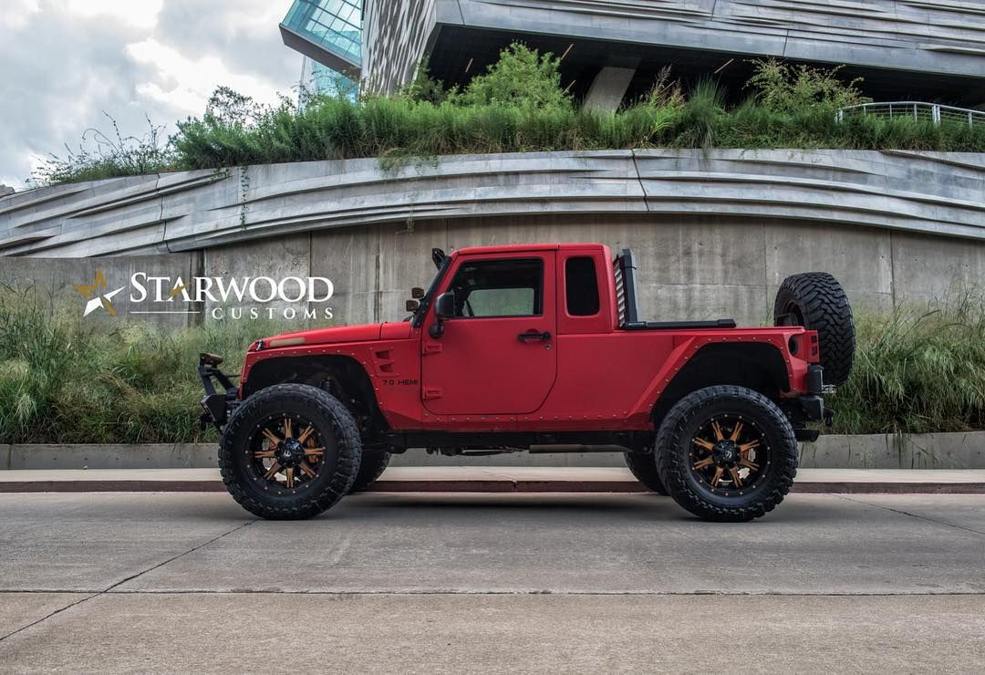 motors is a dealer in dallas texas offering new used pre owned service and parts in dallas texas for high end luxury vehicles and custom jeeps