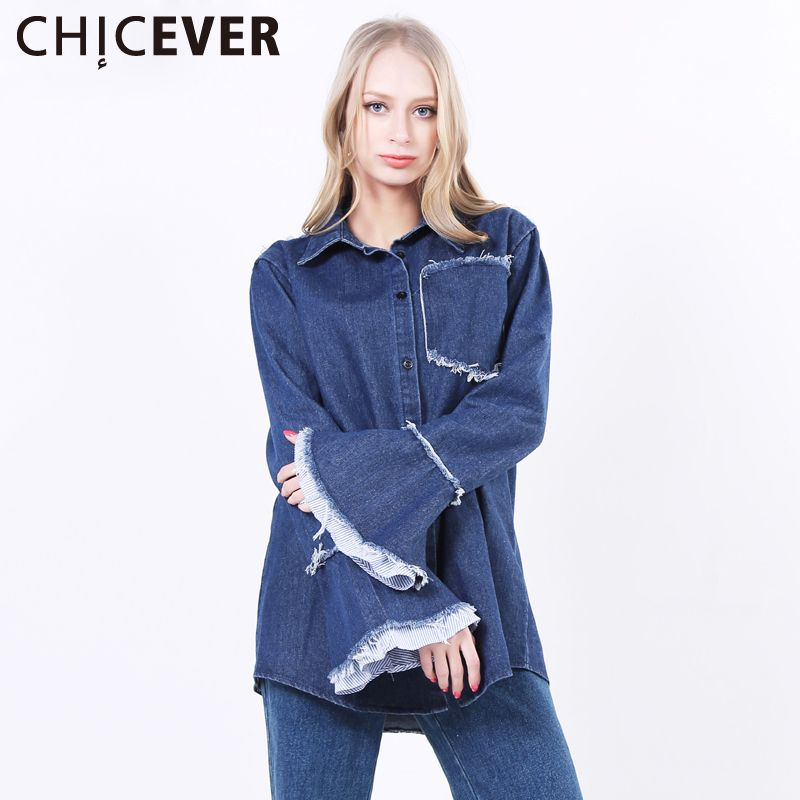893cbbb8c Cheap t shirts for women, Buy Quality female t shirts directly from China  fashion t
