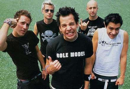 Image result for Simple plan 2002