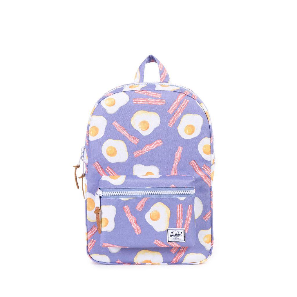 c88a17e2e Disney Minnie Mouse Backpack for Kids - Pink 427255770968... | Backpacks