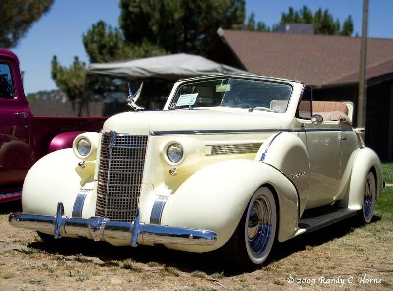 1937 Oldsmobile Oldsmobile Classic Cars Classy Cars