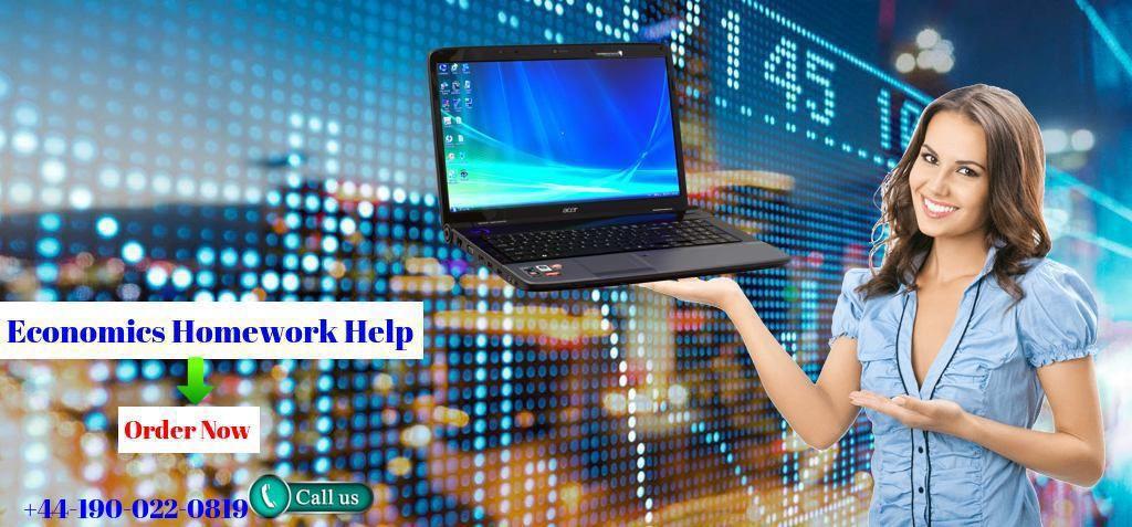 Homework help social studies online