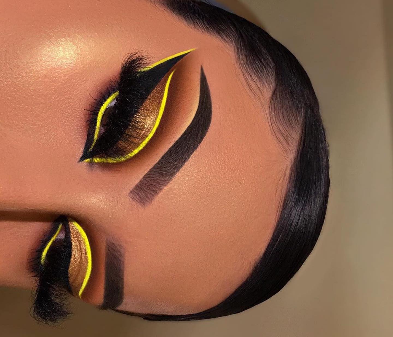IIKONN Mink Eyelashes   Luxury Lashes   Natural Lo
