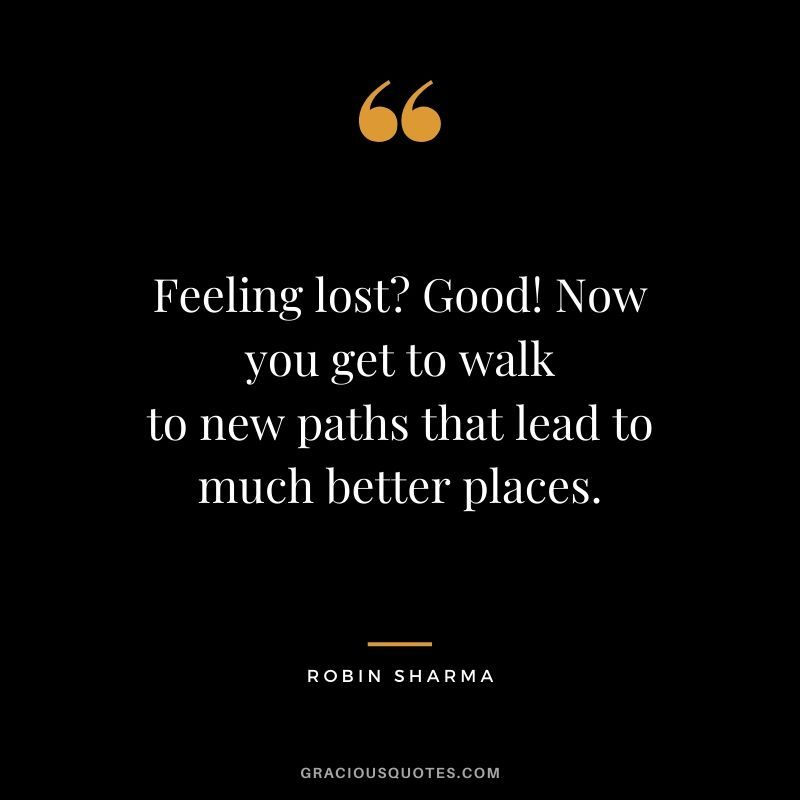 158 Robin Sharma Quotes On Fear Change Destiny In 2020 Robin Sharma Quotes Fear Quotes Robin Sharma