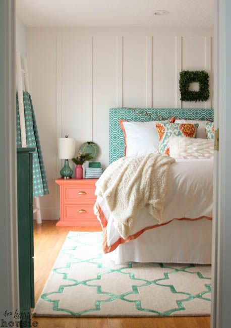 Finishing Off Our Master Bedroom With A New Rug {u0026 Tips For Choosing The  Perfect Rug