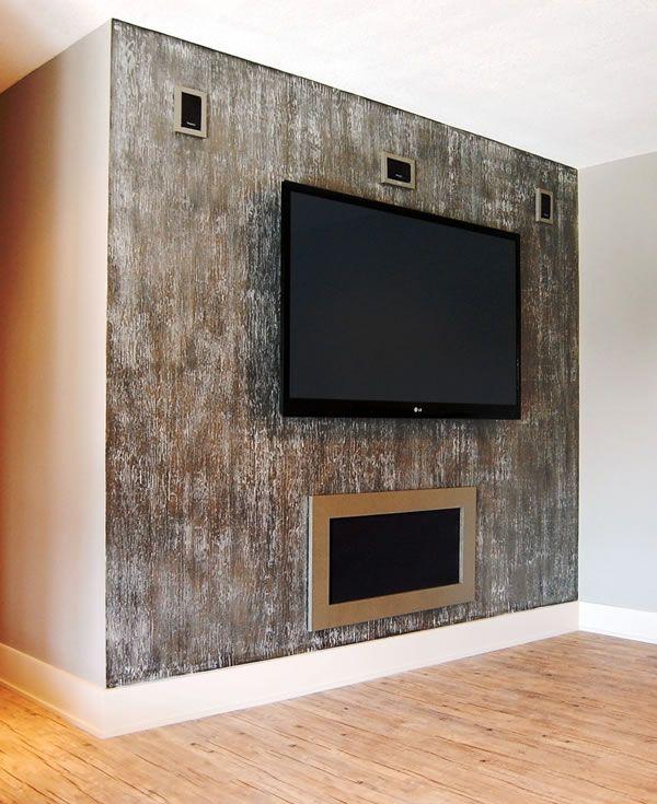 Ralph lauren metallic paint ralph lauren metallic - Metallic paints for interior walls ...