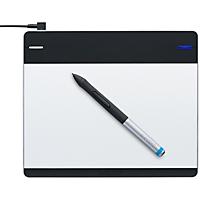 """GIGANTTI """"Wacom piirtopöytä tarjoaa monipuoliset mahdollsiuuden luonnoksiin, kuvien muokkaukseen ja kirjoittamiseen. Langaton kynä."""" """"Hyvä hintalaatu suhde 69€"""""""