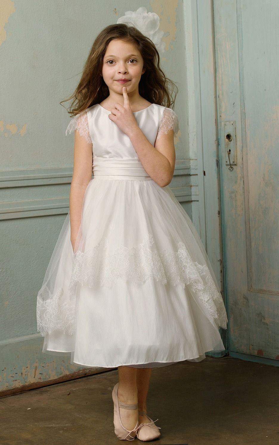 Bridesmaid dresseslovely bridesmaid dressessmart taffeta natural