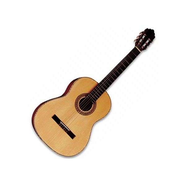 Greg Bennett C3 Classical Guitar Spruce Top Solid Spruce Tops Provide A Strong Bass With Definition And Power 339 Classical Guitar Guitar Music Instruments