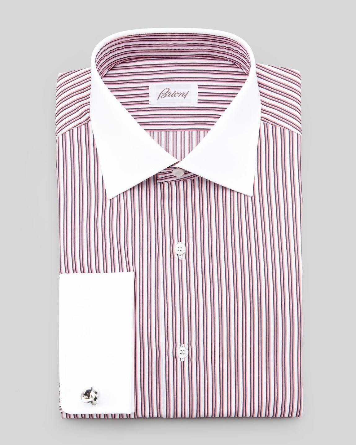 54a65af1ccd3 brioni dress shirt - Google Search