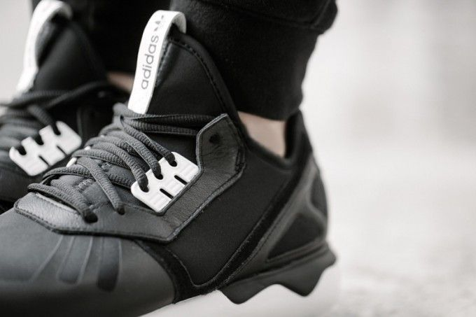 reputable site 14253 67dad Admittedly, Im a big fan if the Qasas, though with their somewhat lofty  price tag, Im very happy to see adidas Originals twerk them into something  a ...