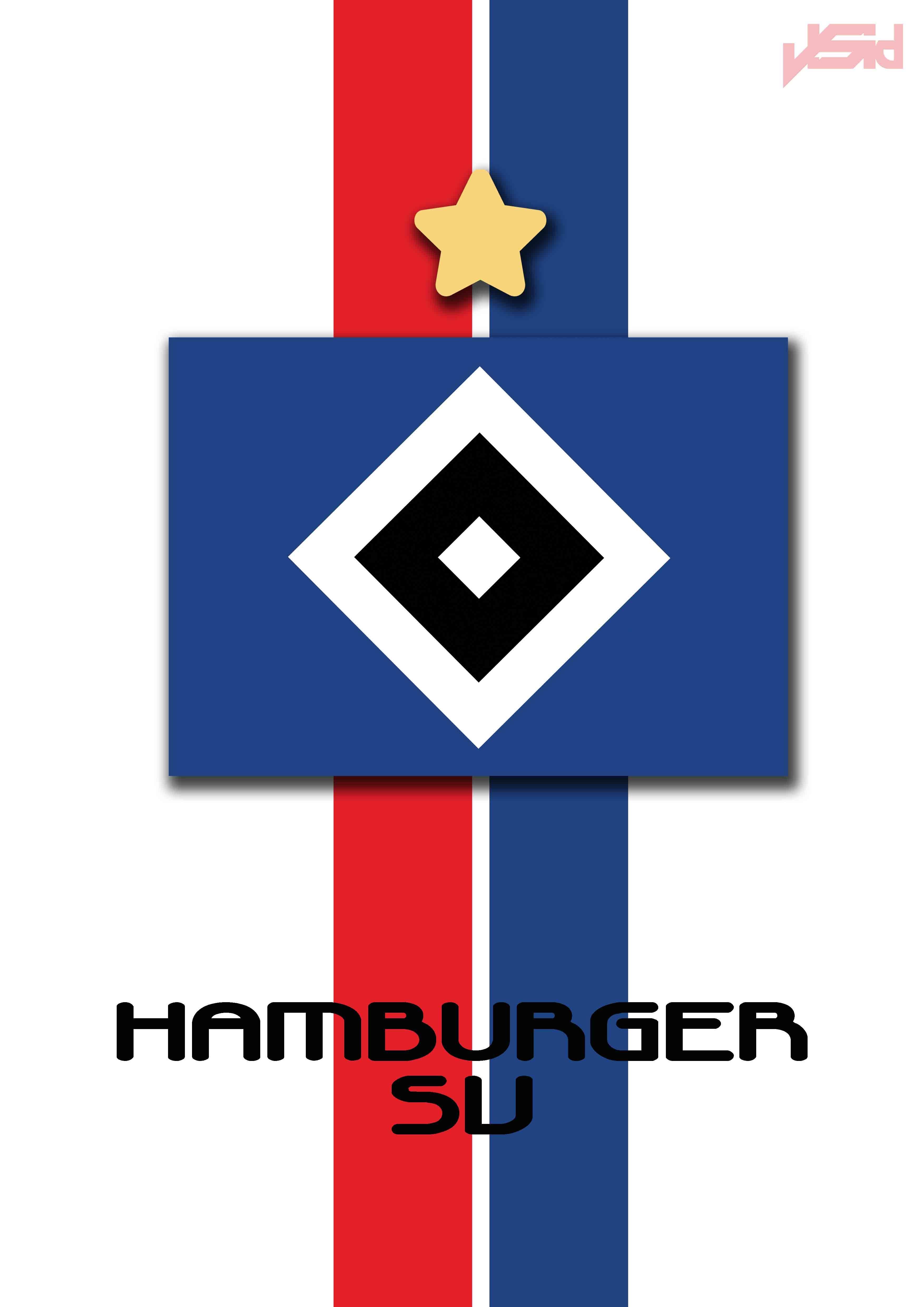 hamburger sv adidas