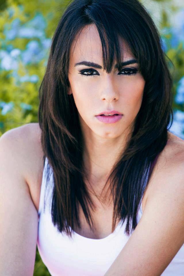 from Tyrone beautiful transgender women blogs