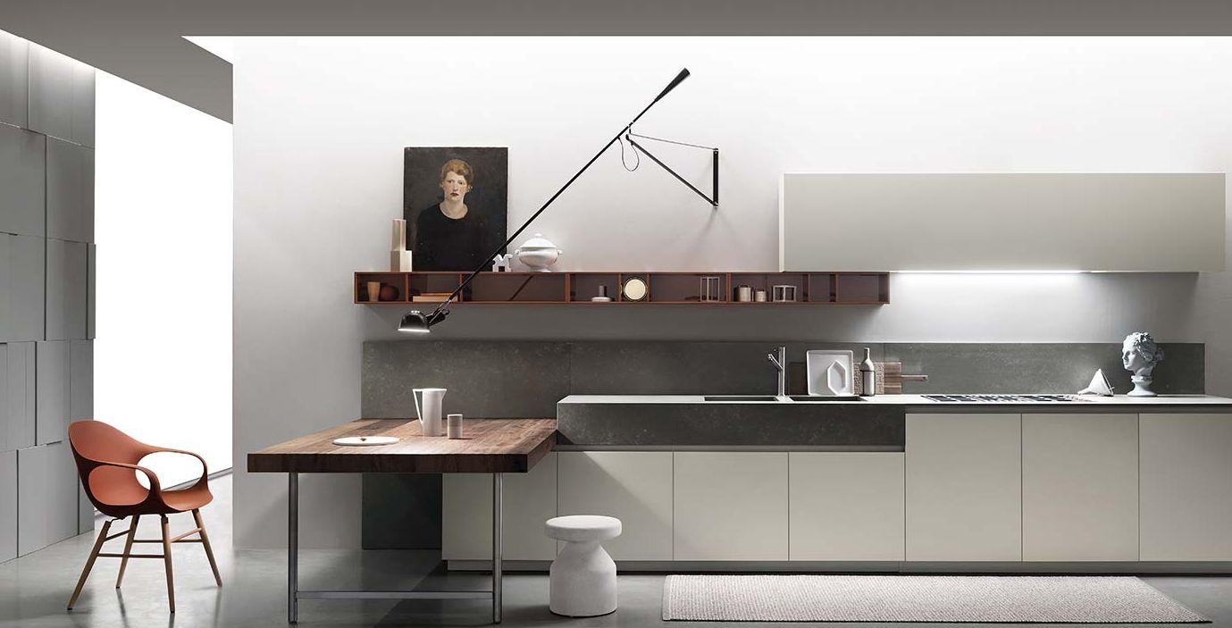 Muebles De Cocina Sukalde - Dimensiones Cocinas Rectas Buscar Con Google Sukalde [mjhdah]http://www.alkaincocinas.com/wp-content/uploads/2016/11/Cocina-4-salon-blanco-negro-encimera-porcelana-0.jpg