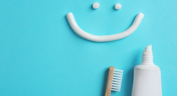 7 steps for excellent oral hygiene in 2020 with images