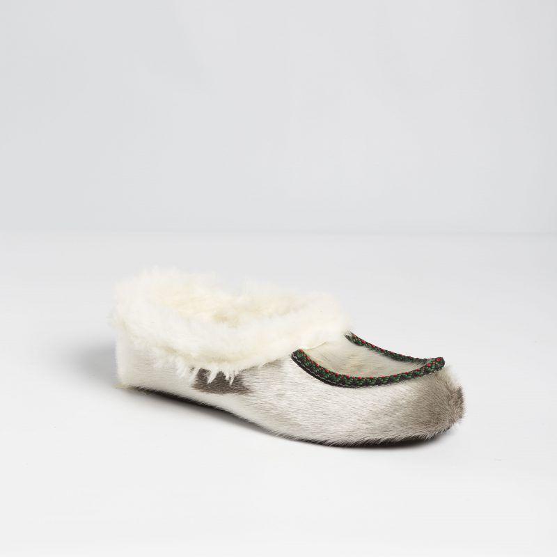1265fc8a Art. 72 Sami Natur tøfler fra Topaz | Min ønskeliste | Shoes, Topaz ...