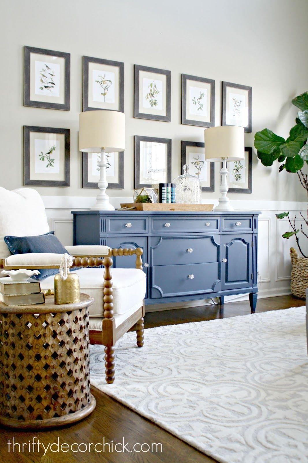 Affordable Diy Ideas For Filling Big Blank Walls Big Wall Decor Foyer Decorating Large Wall Decor
