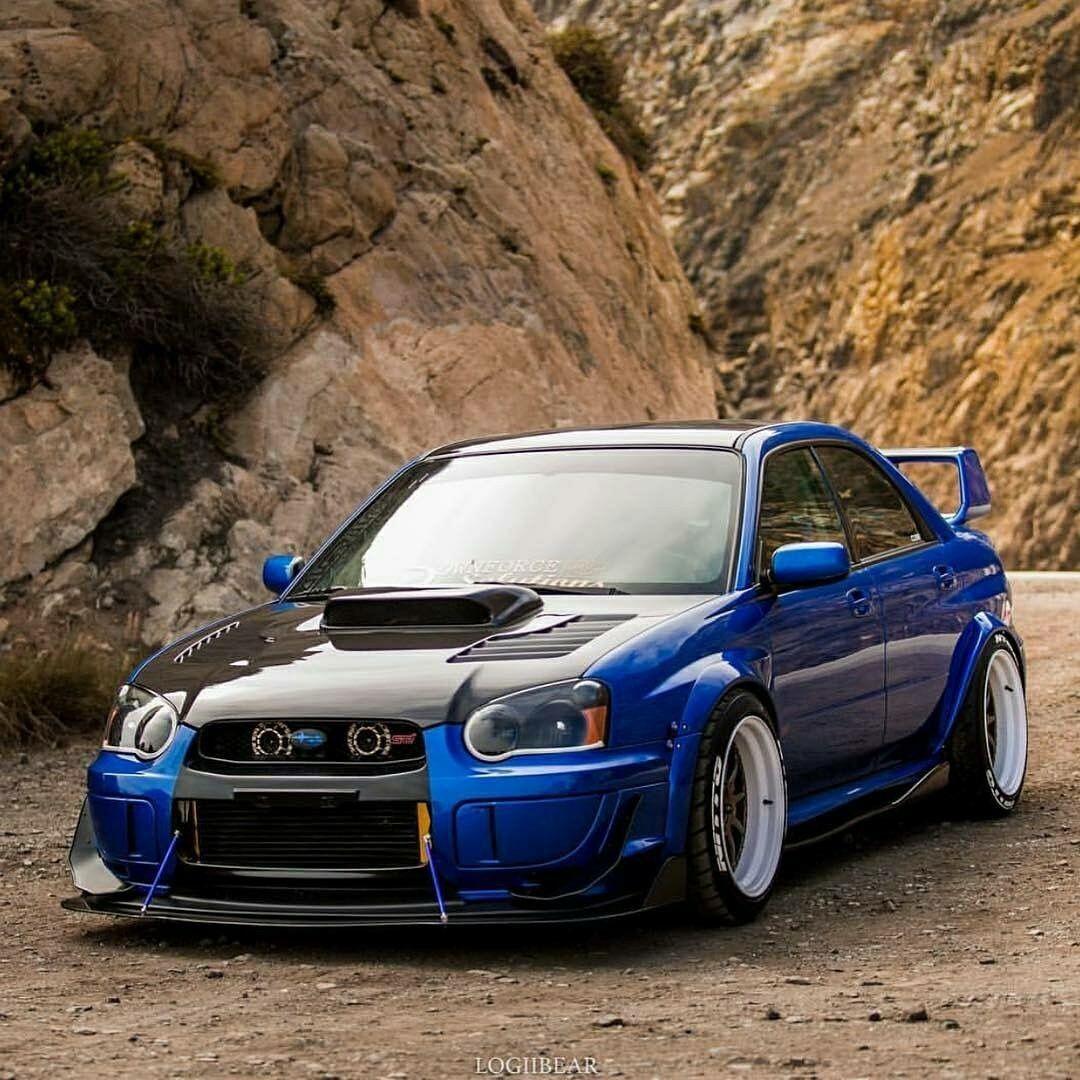 50+ best Subaru cars 64bf36910ff4665c2b8d57bb1c6ea19f