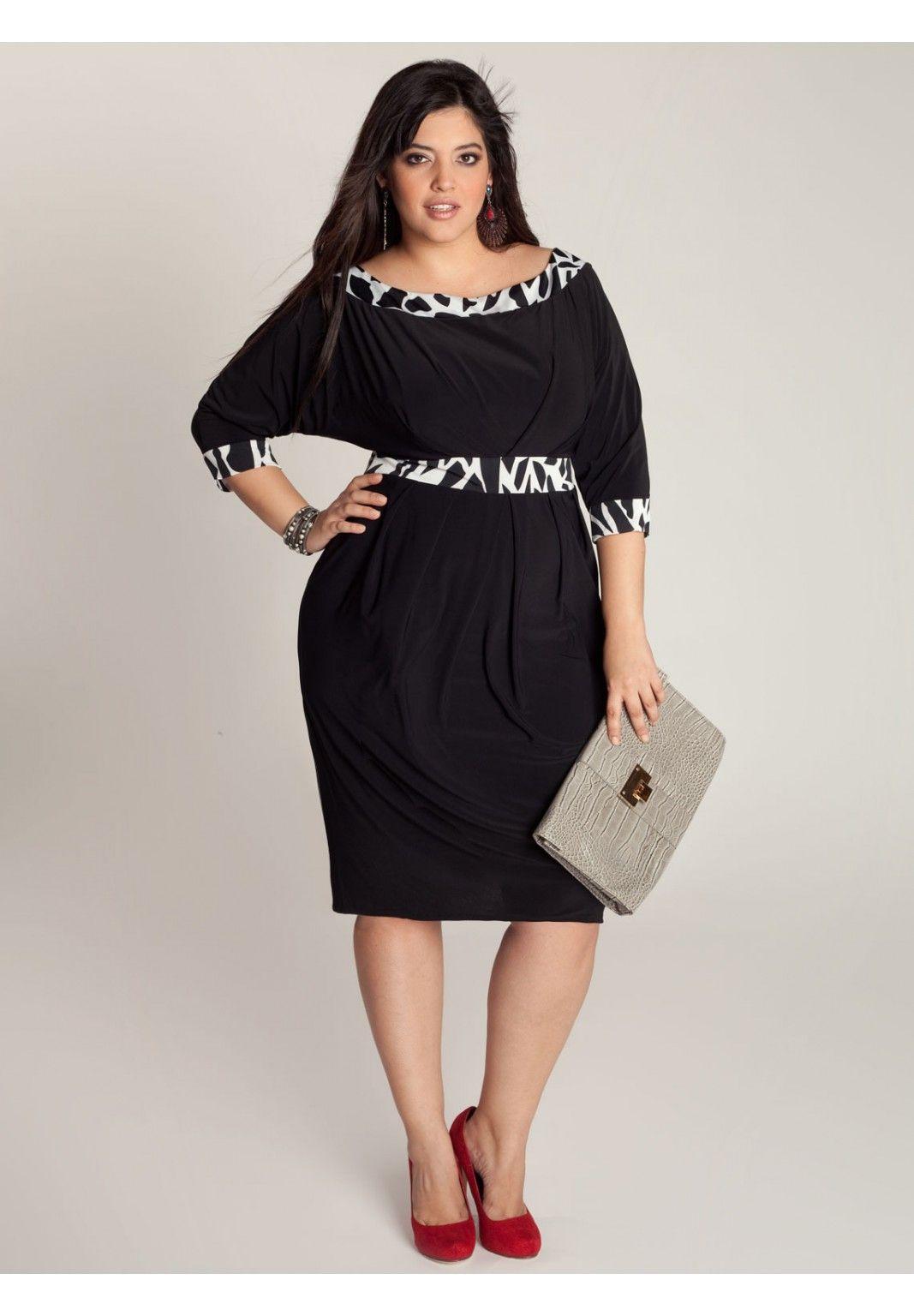 Plus Size Attiva Dress Love This Curvy Girl Fashion Plus Size Outfits Fashion
