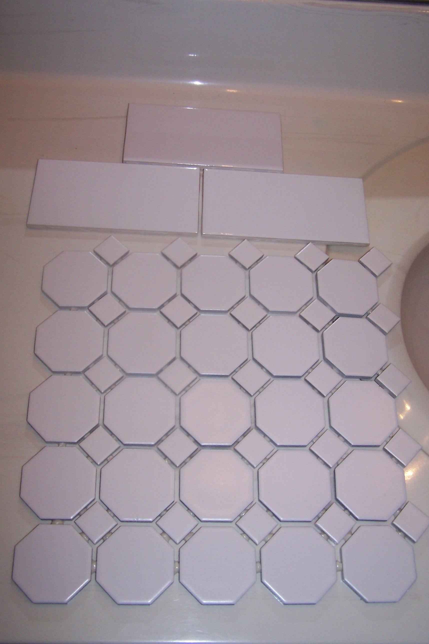 W Engaging Tile Shower Floor Vs Fiberglass Tiling A Shower Floor