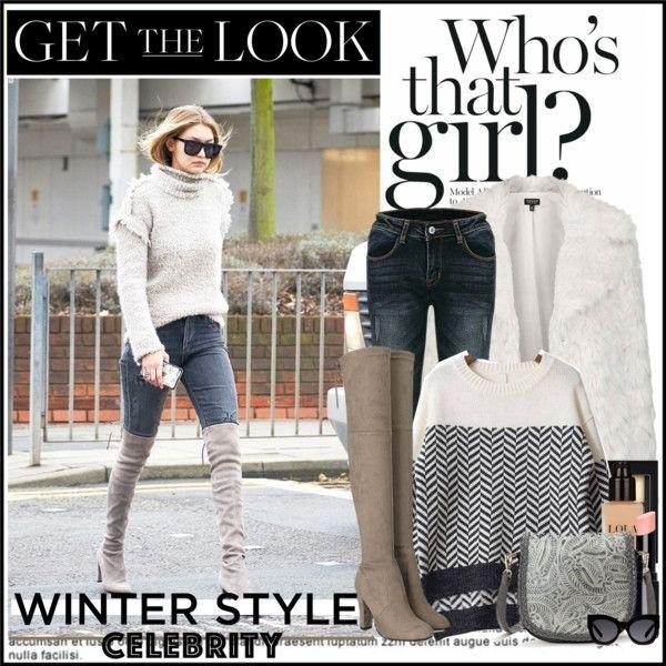 winter wardrobe must haves for women 2017 fashion trends 2017 inspiration pinterest. Black Bedroom Furniture Sets. Home Design Ideas