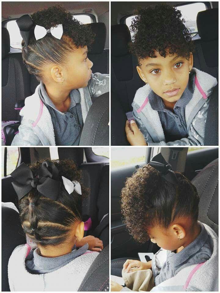 Pin By Farrajah On Natural Hair Styles Natural Hair Styles