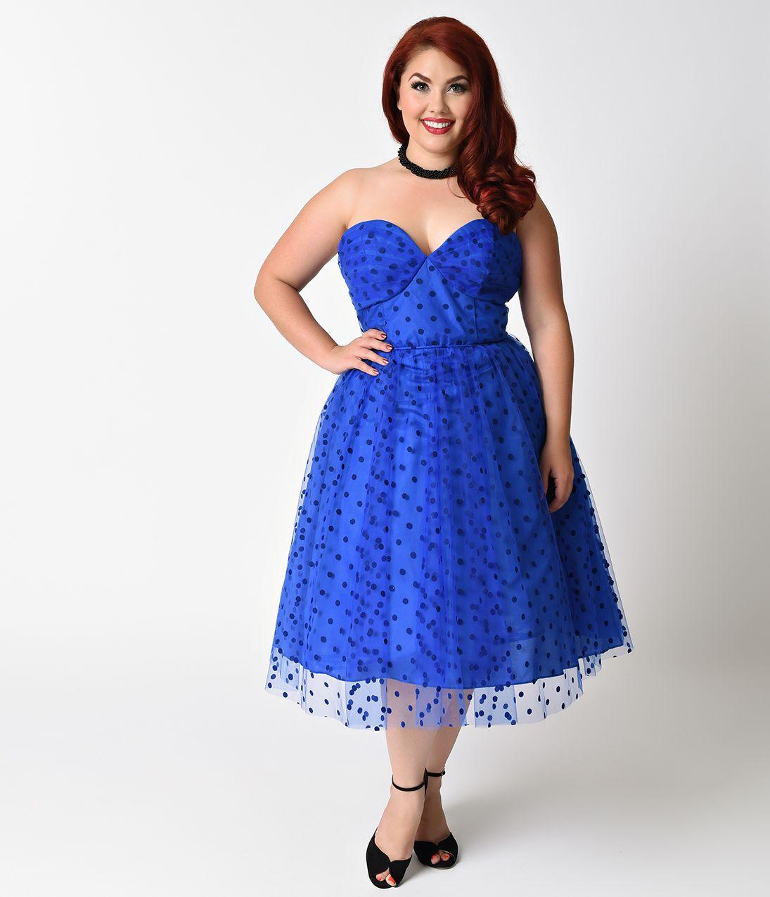 1950s Prom Dresses Formal Dresses Evening Gowns Plus Size Vintage Dresses Black And White Plus Size Dresses Plus Size Flapper Dress
