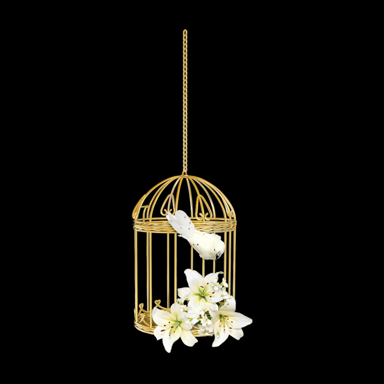قفص Freetoedit Wedding Logo Design Flower Logo Design Flower Logo