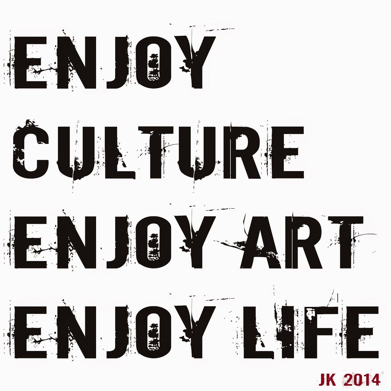 Mijn T-shirt-prints: Culture