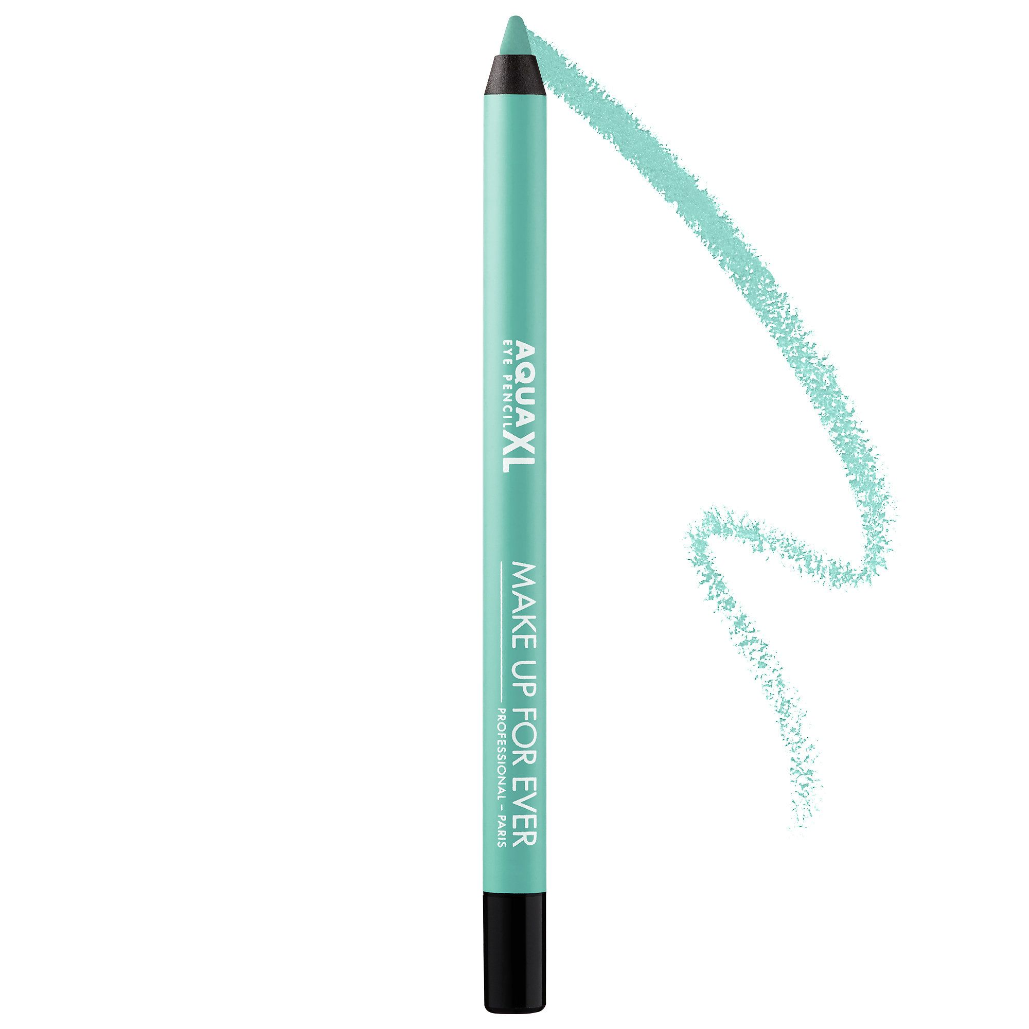 Make Up For Ever Aqua XL Color Paints Make up for ever