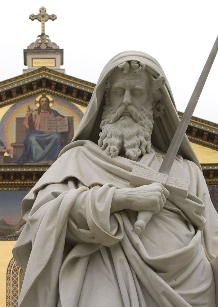 """https://flic.kr/p/9dsPCn 