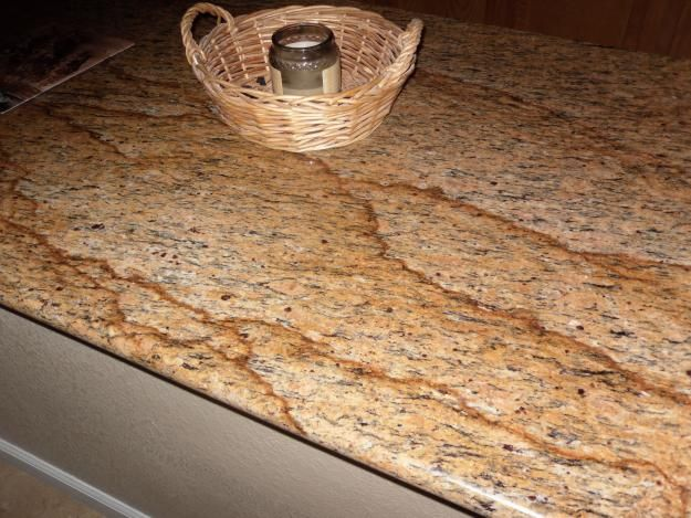 Faux Granite Countertops Cost : best ideas about Faux granite on Pinterest Faux granite countertops ...