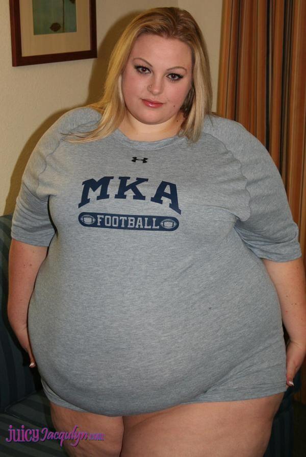 dating overvægtig Høje-Taastrup