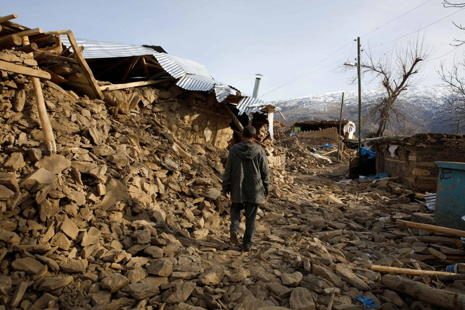 Turkey Prepares For Possible Istanbul Earthquake Environment Nature World News Istanbul Earthquake World